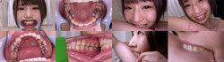 【特典動画付】乙アリスの歯と噛みつきシリーズ1~2まとめてDL