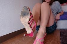 Shoes 画像集301
