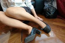 Shoes 画像集288