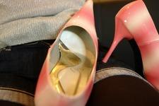 Shoes 画像集292