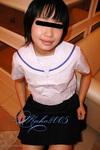 Digital Photobook Mako # 005