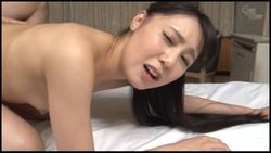 【グローリークエスト】変態病棟肛門科 #018