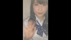 【MC】#パパ活#初心者 #001