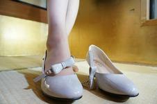 Shoes Scene506