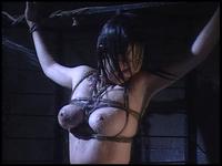 【奇譚クラブ】【リマスター版】濡れ狂宴 #004