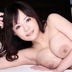 HIROMI 2nd shot