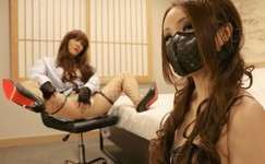 Pleasure withdrawal addiction symptoms of crossdresser Female pleasure addiction training to a transvestite girl