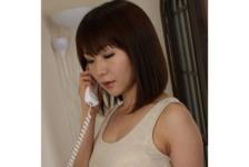 아야코 (37) T156 / B85 (D) / W62 / H86