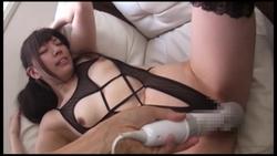 【ニート紳士】世間知らずのドM素人が妊娠覚悟の中出し懇願SEX #007