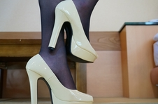Shoes Scene512