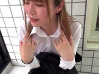 Sweat-02 Video