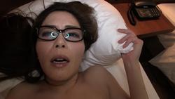 忘れられない熟女との性交映像 #080