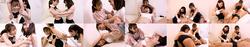 【特典動画付】有村のぞみ&岬あずさのくすぐりシリーズ1~3まとめてDL