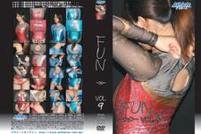 FUN Vol.9