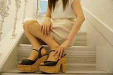 Shoes Scene508