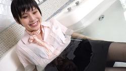 ふぇち女子トーク 036