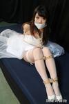 写真集[#2794]誘拐された花嫁