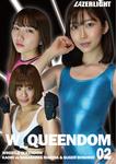 W_QUEENDOM02