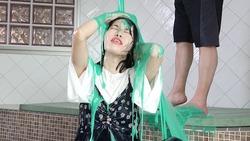 Be Slime Scene087