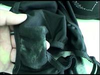 【紀州書店】女子校生のパンツ見たい? #007