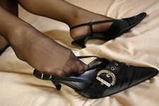 Shoes 画像集312