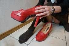 Shoes Scene501