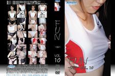 FUN Vol.10