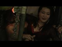 【BTC】【リマスター版】東京女神伝説 #001