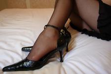 Shoes 画像集309