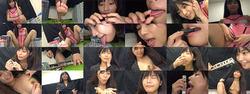 【特典動画付】久留木玲の巨大娘シリーズ1~6まとめてDL