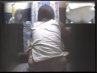 【紀州書店】隠撮・ダイバービーチトイレin那覇 #049