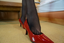 Shoes Scene516