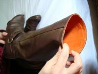 Shoes 画像集299
