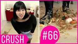 ♦️【クラッシュLIVE#66】⭐️ Live stream シリーズ みわちんの私服でクラッシュ 💖