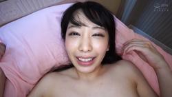 【h.m.p】【完全主観】方言女子 #064
