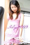 Digital Photobook Ichigo # 009