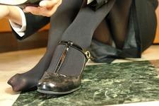 Shoes 画像集291