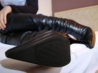 Shoes 画像集304