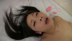 【レイディックス】髪射【はっしゃ】 #016