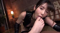 【h.m.p】調教肉便器 #019